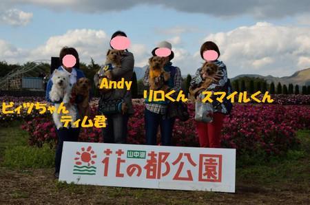20121020_1446_041jpg_2