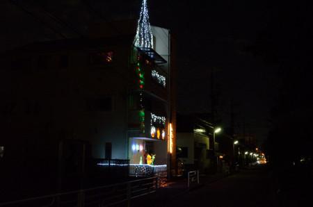 20121224_2009_01